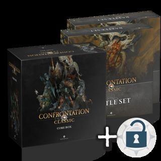 Conf classic box battleset boxshot2 legacy square thumb
