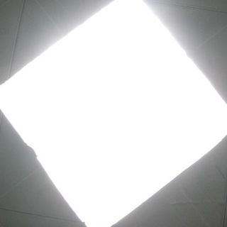 High light reflective fabric for safety cloth.jpg 350x350 legacy square thumb