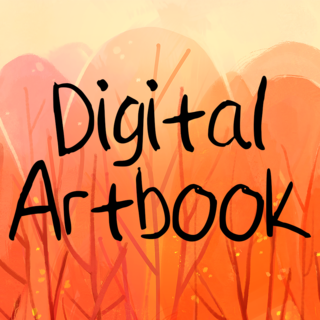 Digital 20artbook legacy square thumb
