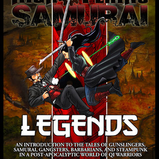 Hps legends cover web 850x1200 jan2018 legacy square thumb