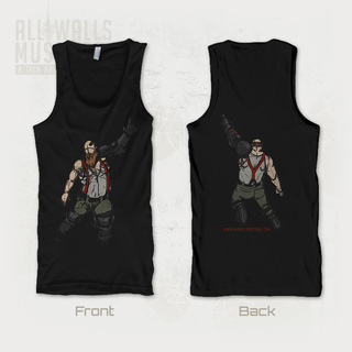 Backerkit preorder tanktop 02 a legacy square thumb