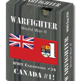 Wwii 20warfighter 20exp34 20tuckbox 20mock 20200 legacy square thumb