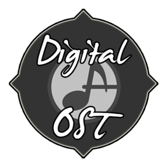 Digital ost legacy square thumb