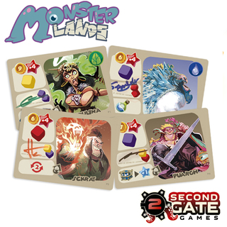 Monster 20lands 20promo 20cards legacy square thumb