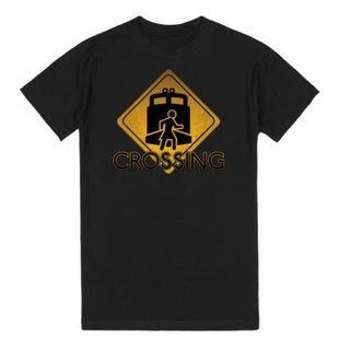 T shirt legacy square thumb