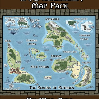 Rothaen 20map 20pack 20cover 20temp legacy square thumb