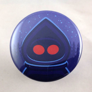 Flatwoods monster button 700 legacy square thumb