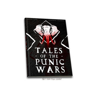Totpw hardcover legacy square thumb