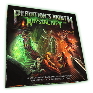 Perdition s 20mouth 20  20abyssal 20rift legacy square thumb
