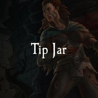 Tip 20jar legacy square thumb