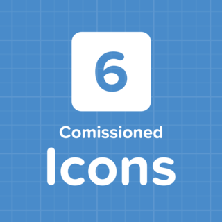 Bk commissioned icons 6 legacy square thumb