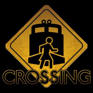 Crossing 20logo 01 legacy square thumb