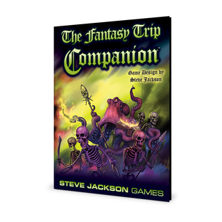 Companion 20square legacy square thumb