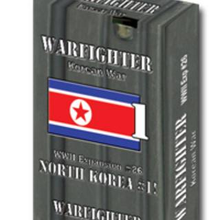 Wwii 20warfighter 20exp26 20 20tuckboxmock 20200 legacy square thumb