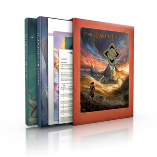 N2 slipcase 20and 20books upgraded hr legacy square thumb