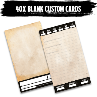 Customcards legacy square thumb