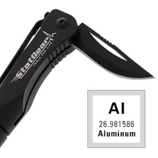 Tritac aluminum300x300  legacy square thumb