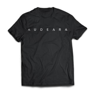 T shirt 20mockup front white legacy square thumb