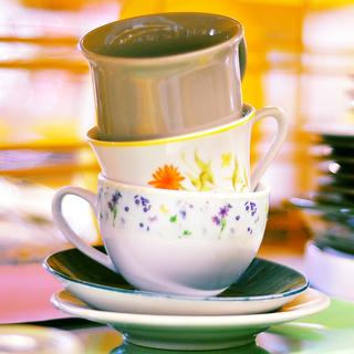 Teacup legacy square thumb
