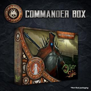 17 tos commanderbox cult legacy square thumb