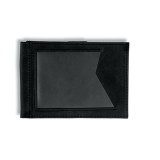 Xchange sleeve horizontal interior black id pocket legacy square thumb