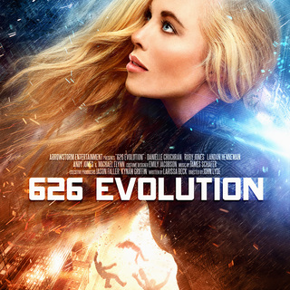 626evolution 20poster legacy square thumb
