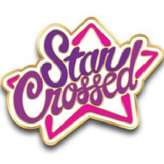 Star crossed pins mockup small legacy square thumb