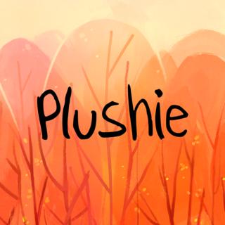 Plushie legacy square thumb