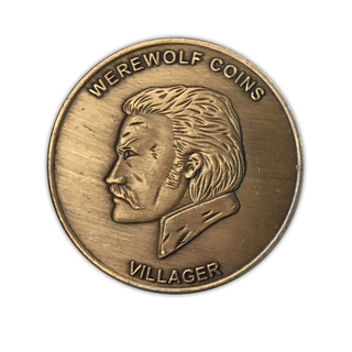 Villager legacy square thumb