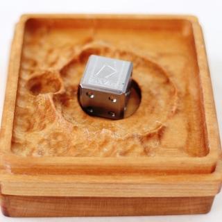Img 5124 legacy square thumb