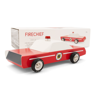Firechief with box legacy square thumb