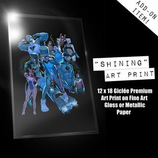 Art 20print legacy square thumb