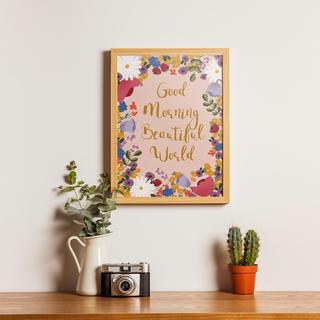 Lh merch prints goodmorning legacy square thumb