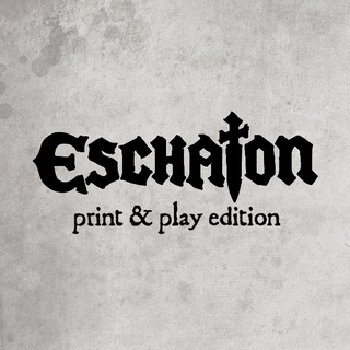 Eschaton 20pnp legacy square thumb