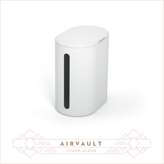 Airvault legacy square thumb