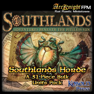 Southlands 20horde 20banner legacy square thumb