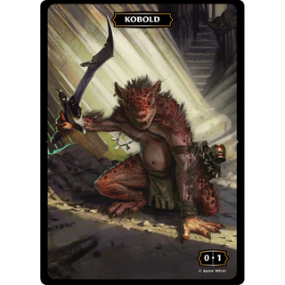 Tokens for promo images kobold legacy square thumb