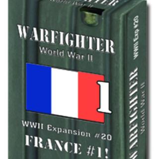 Wwii 20warfighter 20exp20 20tuckboxmock200 legacy square thumb