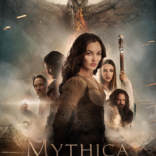 Mythica2 legacy square thumb