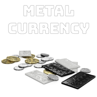 Metal 20currency 02 legacy square thumb