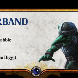 Goblin legacy square thumb