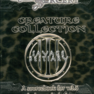 Sl 20creature 20collection 20savage 20bestiary 203 legacy square thumb