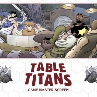 Ttitans v1 game screen cover 062615 final 1024x1024 legacy square thumb