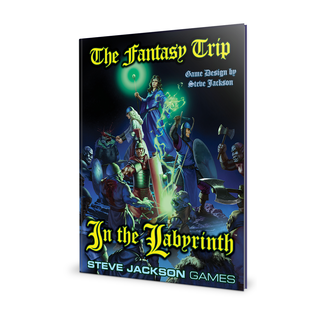 Labyrinthsoftcover 20square legacy square thumb