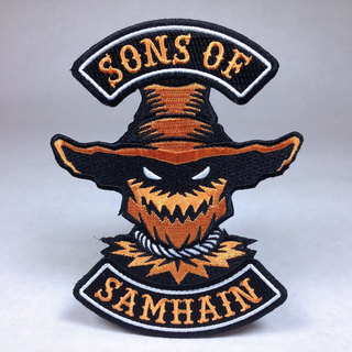 Hallows angels patch photo sons of samhain full no logo legacy square thumb