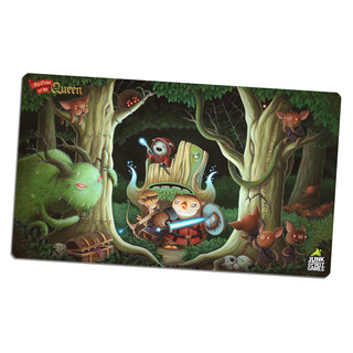 Playmat1 legacy square thumb
