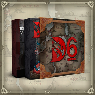 02 deluxe%20game 01 legacy square thumb