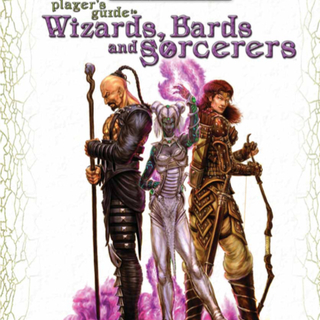Sl 20pg 20wizards 20bards 20sorcerers legacy square thumb