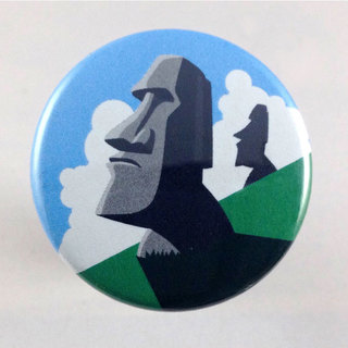 Easter island moai day button 750x750 legacy square thumb