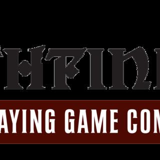 Pathfinder rpg compatibility logo legacy square thumb